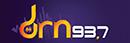 Radio DRN 93.7 FM