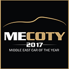 MECOTY 2017