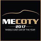 MECOTY 2017