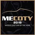 MECOTY 2019