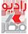 RadioMasr887fm.jpg