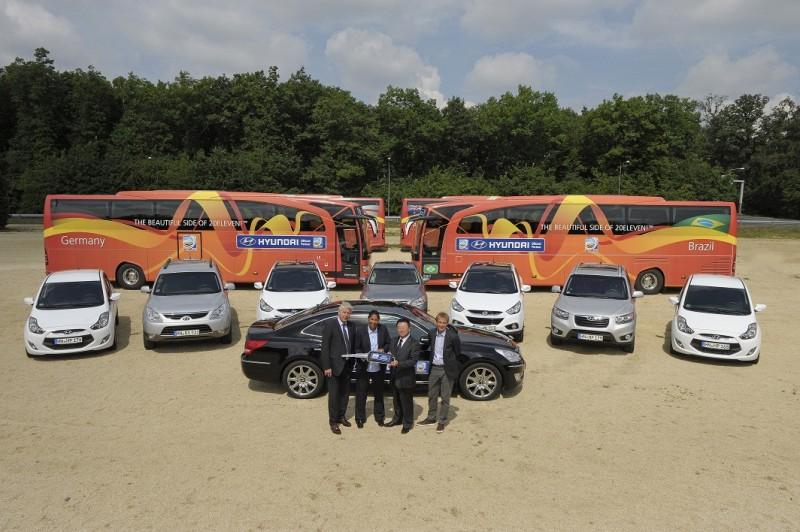 Cars, SUVs, Hybrids, Minivans & Crossovers | Kia