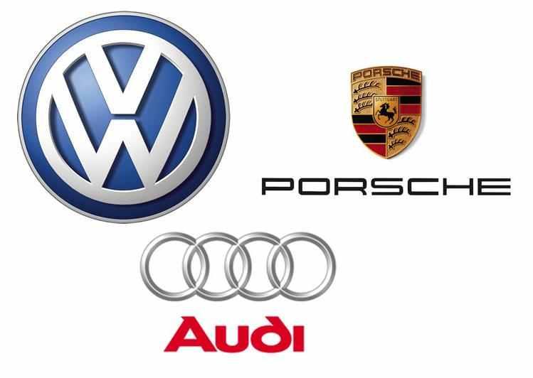 Epa Vw Porsche Audi 3 0 Liter Sels Also Have Defeat Devices German Automaker Denies Allegations