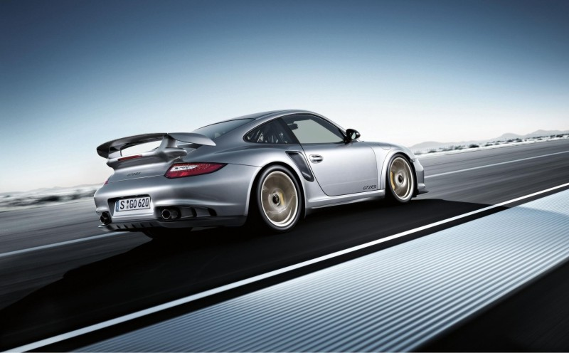 porsche is recalling 911 turbo turbo s 911 gt3 gt3 rs and gt2 rs. Black Bedroom Furniture Sets. Home Design Ideas